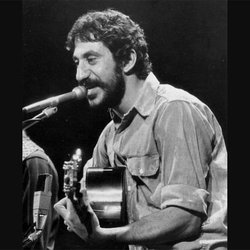 Music Friday: 'I'd Make You a Chain Out of Diamonds and Pearls,' Sings Jim Croce