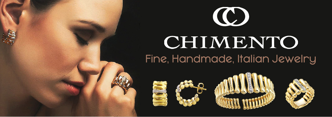 Goodman & Sons Jewelers Chimento