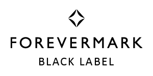 Forevermark Black Label