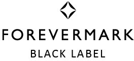 Forevermark Black Label Logo