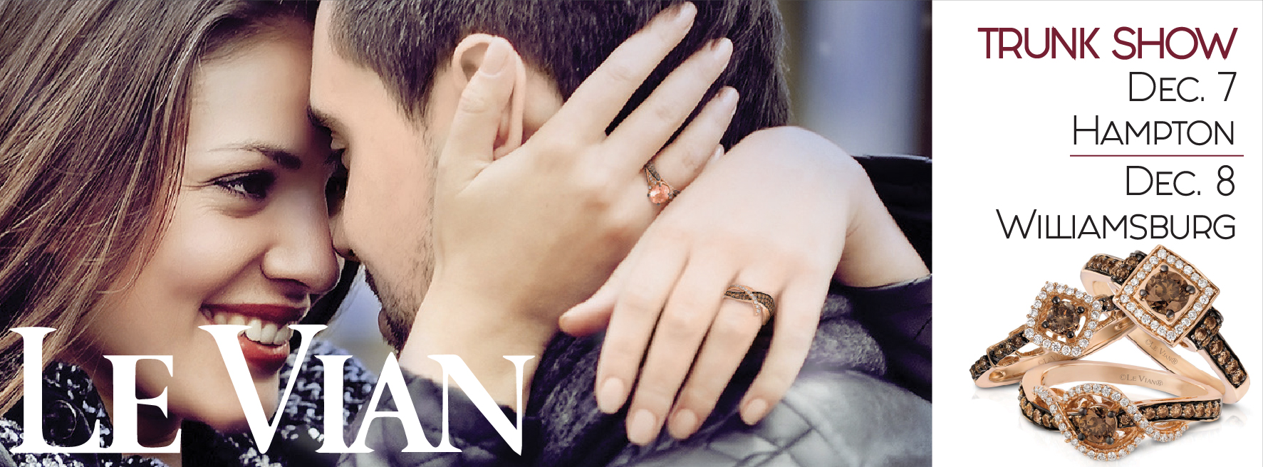 LeVian trunk show fb cover 01