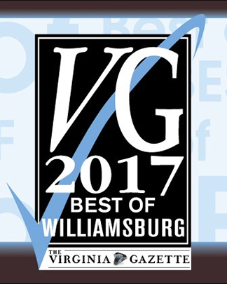 Va Gazette Best Of